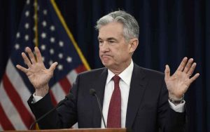A big shift in the FED Monetary Policy: What Happens Now With Interest Rates?