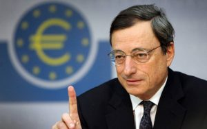 What is the next move of the ECB? One thing is sure, they are getting prepared