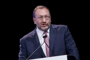 Using These 10 Rules for Investing Success by Seth Klarman Will Significantly Improve Your Investing Decisions