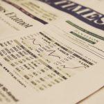company-earnings