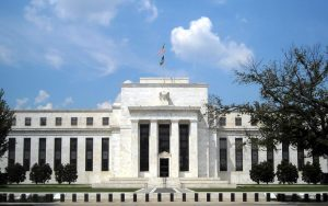 Fed Cutting Rates and Economic Growth: What To Expect? <p class='subtitle-text'>The Economy Remains Cyclical Despite Monetary Policy Intervention</p>