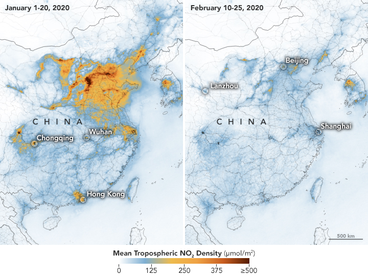 air-pollution-china-drops-coronavirus