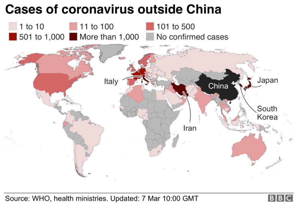 cases-of-coronavirus-outside-china