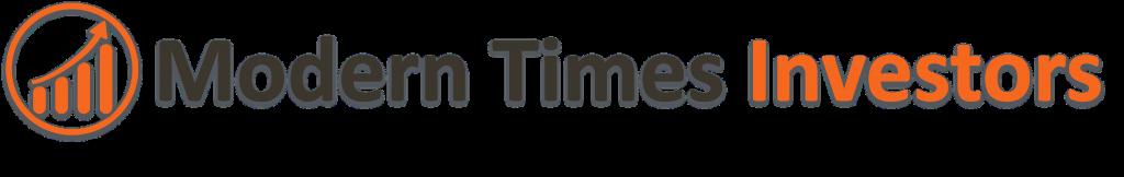 mti-header-logo