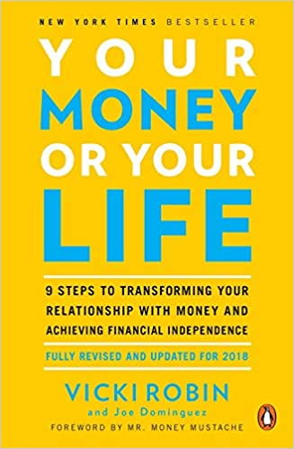 personal-finance-books-your-money-or-your-life